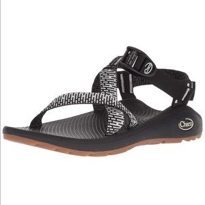 Chaco Zcloud Sandal 10
